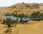 Pyramides Al Simhara