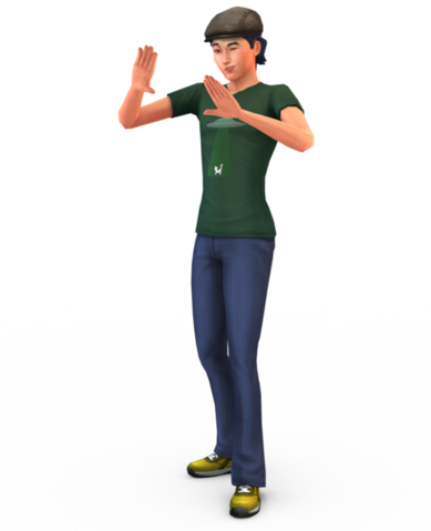 File:TS4 Render 2.png
