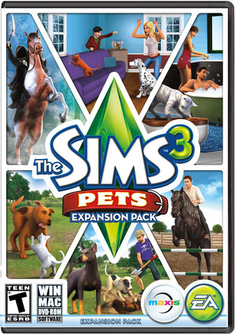 File:The Sims 3 Pets Cover.jpg