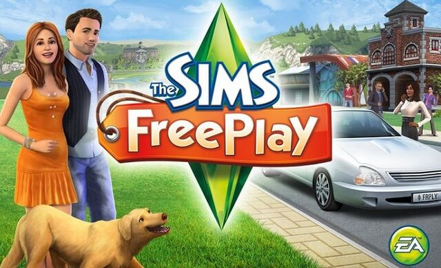 File:The Sims FreePlay slider.jpg