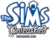 The Sims Unleashed Logo