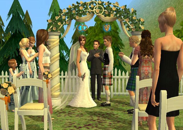 ملف:Wedding Arch (Celebration Stuff).jpg