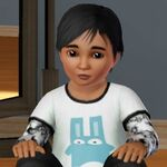 AlexanderGoth(TS3)to