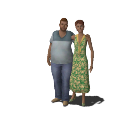 File:Andrews Family (The Sims 3).png