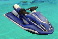 Aqua-Zip