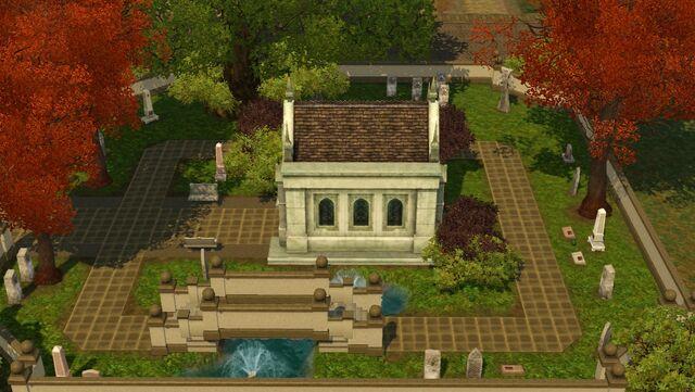 File:City Cairn Memorial Lot.jpg