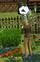 Club de jardinage