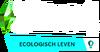 De Sims 4 Ecologisch Leven Logo