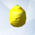 LimónLS4
