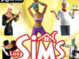 Los Sims: Megaluxe