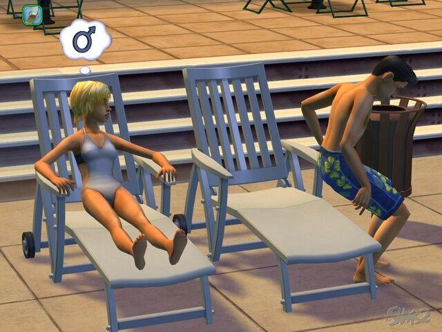 File:Sims2movie 5.jpg
