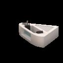 File:TS3-HEL Bathtub.png