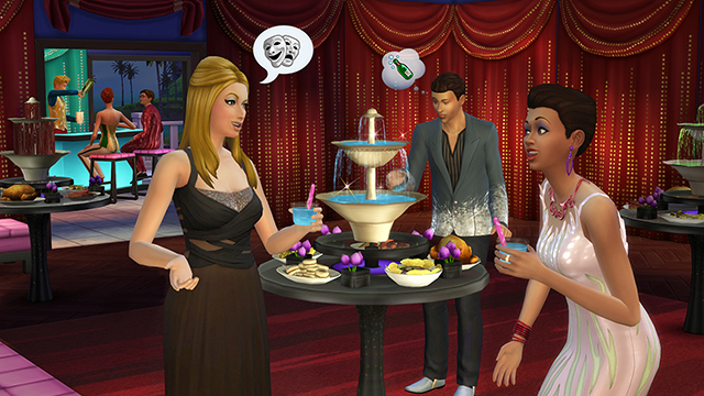 File:TS4LPS promo screenshot 2.jpg