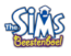 The Sims Beestenboel Logo