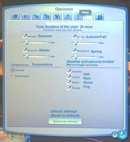 File:Ts3seasonsoptions withtranslation.png