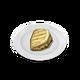 Кукурузная лепешка с говядиной