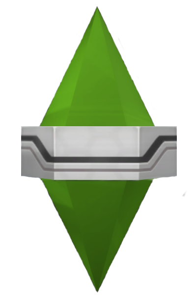 Plumbob The Sims Wiki Fandom Powered By Wikia