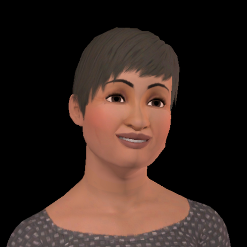 File:Angie Antig.png