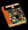 File:Book General Sport9.png