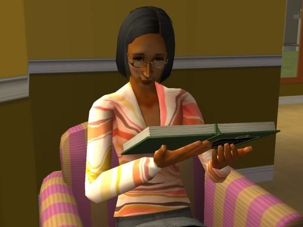File:Delilah studying.jpg