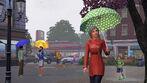 Les Sims 3 Saisons 16