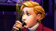 Officiële trailer van De Sims™ 4 Magisch Rijk