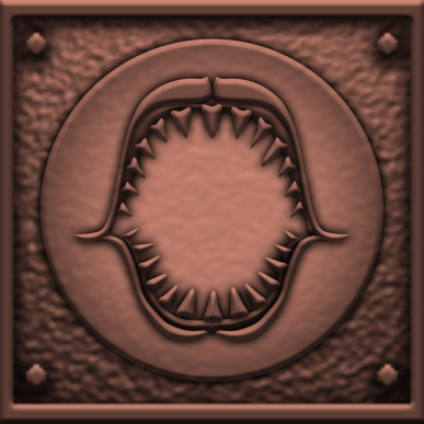 File:Plaque - Shark Attack.png