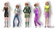 Sims2Render12