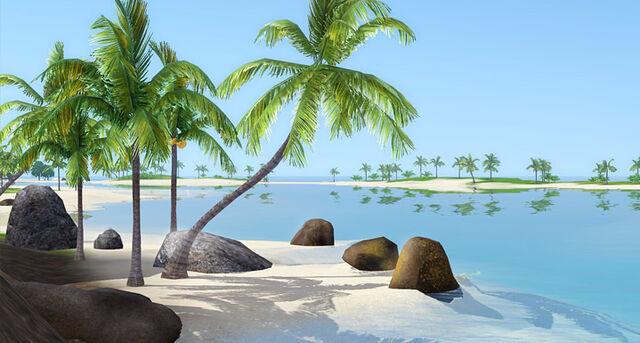 File:The Sims 3 Sunlit Tides Photo 6.jpg