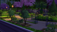 Willow Creek Screenshot 01