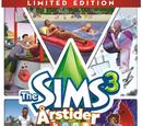 The Sims 3: Årstider