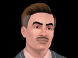 Bert Alto