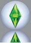 Sims3SP04 icon