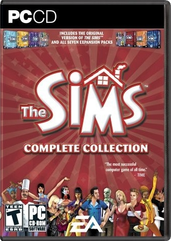File:TheSimsComplete Collection-1-.jpg