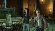 The Sims 3 World Adventures Screenshot 29