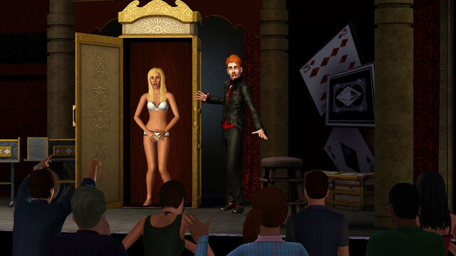 File:Ts3 showtime feature roll out magician 2.jpg