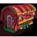 W gypsy caravan
