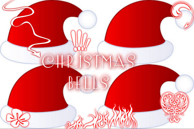File:111ChristmasBells.jpg