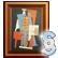 File:Art Appraiser career icon.png