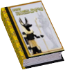 Book General Egypt1a.png