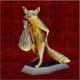 CriminalCareer fox min