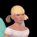 Desdemona(iFanon)