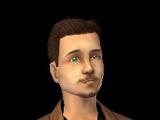 Ethan Stardust