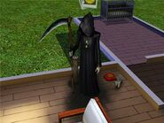 Grim Reaper Screen 4