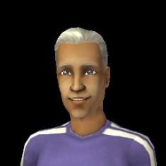 Michael Galantome (dupliqué)