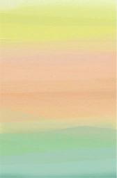 File:Painting medium 10-4.png