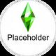 PlaceholderWorldArt