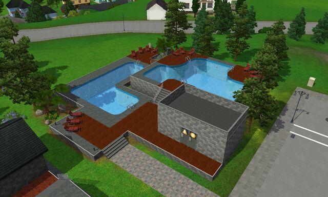 File:Silver Zephyr Poolside Retreat.jpg