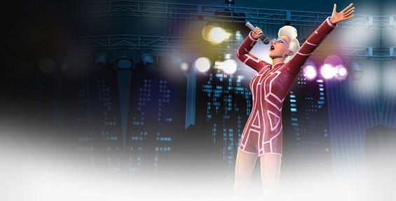 File:Singingwoman.jpg