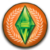 TS3UL Icon